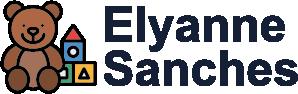 Elyanne Sanches